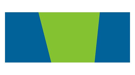 South Australia: Animal Welfare League SA