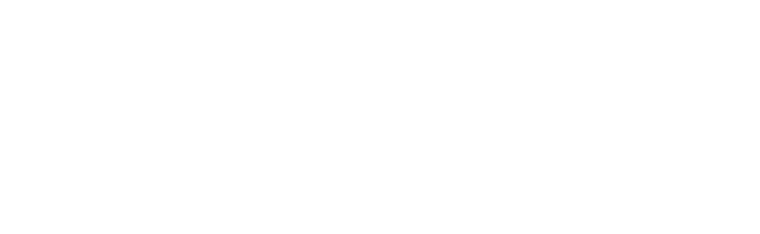 Rent With Pets Logo in White
